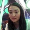 Käyttäjän Sujeong Meyer kuva